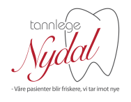 Tannlege Nydal
